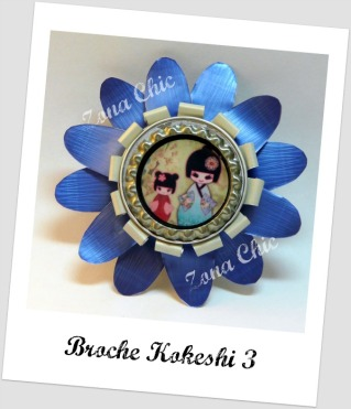 BrocheKokeshi3