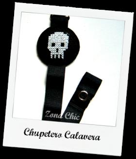 chupeteroCalavera