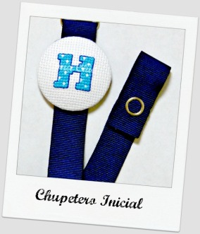 ChupeteroInicial